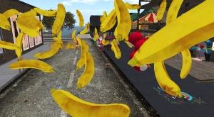 banana_001