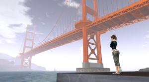 golden gate9_001