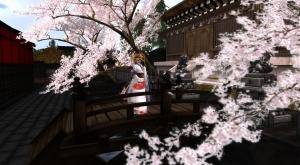 japan4_001