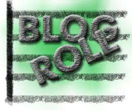blogroll1