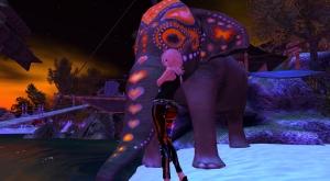 elephant1_001