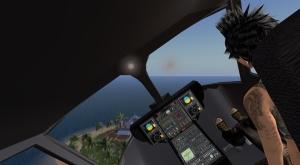 chopper5_001