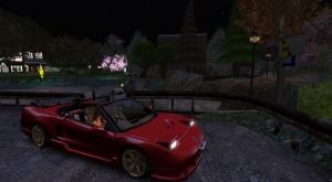 car1_001