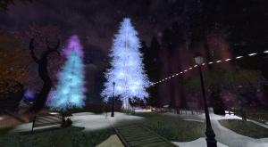 christmas9_001