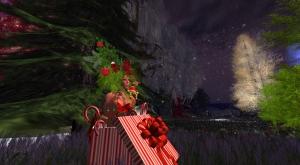merry christmas12_001