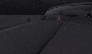 car1_002