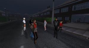 street4_001