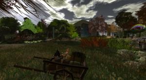 cart3_001