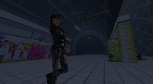 platform5_001