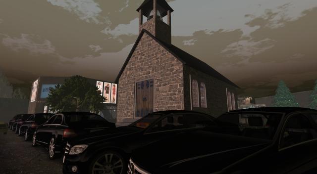 church1a_001
