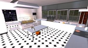 kitchen1_001