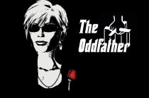 Oddfather