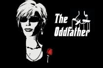 Oddfather
