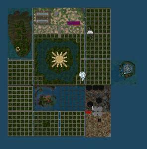 sl10b plot