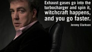 Top_Gear._one_of_his_funniest_quotes_ever_53bd70_3267299_large