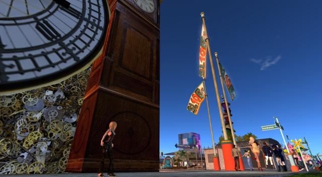 flagpoles5_001