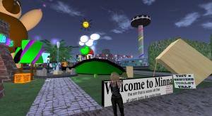 minna_001