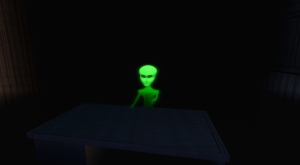 ufo abduction1_001