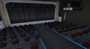 theatre_002