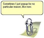pclip