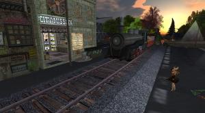 trainstop_001