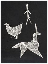 Blade-Runner-quote-poster-blade-runner-33266777-552-852