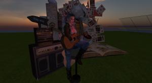guitar_002
