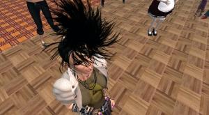 punk1_001