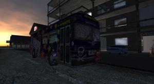 tourbus1_001