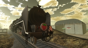 train1_001