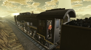 train3_001