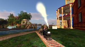 train7_001