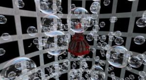 bubbles2_001