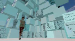 Dreams in the Box - Wonderous 140,156,21