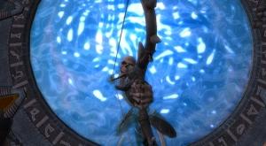 Sanctuary CCS Dark Role Play Community - Wonderous 75,154,21