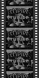filmfinal