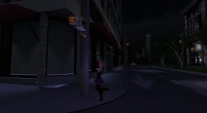 nyc5_001
