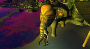 elephant2_001