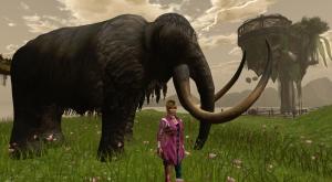 mammoth_001