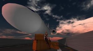 travel_001