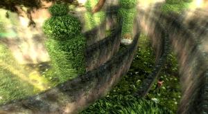 labyrinth1_001