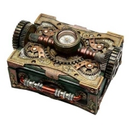 steambunk-box