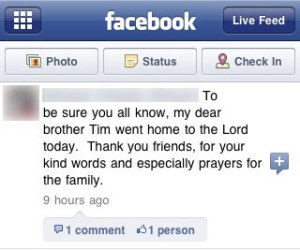 thumbs_up_facebook_death