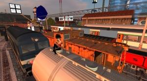 train5_001