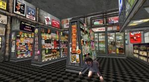 supermarket_001