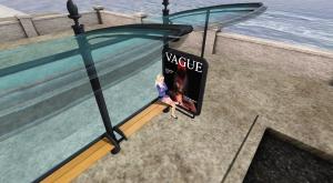vague_001