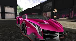 pink1_001