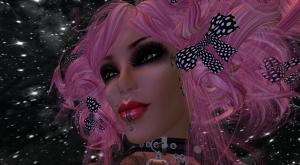 pink8_001