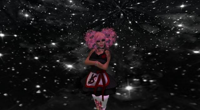 pink_001