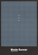 600full-blade-runner-poster